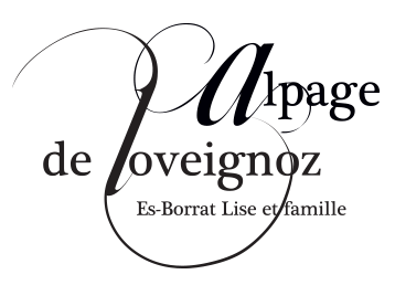 Loveignoz
